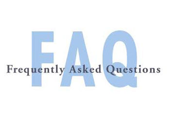 freq-asked-questions