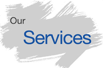 our-services-350
