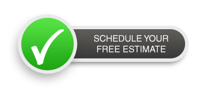 schedule_free_estimate