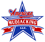 American Mudjacking